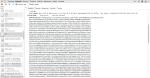 Screen Shot 2014-10-28 at 7.59.48 AM
